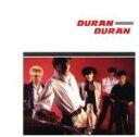【中古】 【輸入盤】Duran Duran /デュラン・デュラン 【中古】afb