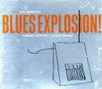 【中古】 【輸入盤】Orange /ザ・ジョン・スペンサー・ブルース・エクスプロージョン 【中古】afb