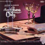 【中古】 【輸入盤】Music for Lovers /JackieGleason(アーティスト) 【中古】afb