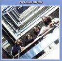 【中古】 【輸入盤】1967−1970 (Blue Album) /ザ・ビートルズ 【中古】afb