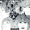 【中古】 【輸入盤】Revolver /ザ・ビートルズ 【中古】afb