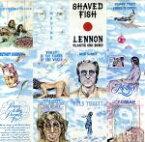 【中古】 【輸入盤】Shaved Fish /ジョン・レノン/プラスティック・オノ・バンド 【中古】afb