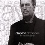 【中古】 【輸入盤】The Clapton Chronicles /エリック・クラプトン 【中古】afb