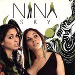 【中古】 【輸入盤】Nina Sky /NinaSky 【中古】afb