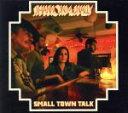 【中古】 【輸入盤】Small Town Talk /シャノン・マクナリー 【中古】afb - ブックオフオンライン楽天市場店
