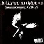 【中古】 【輸入盤】American Tragedy−Redux /HollywoodUndead 【中古】afb