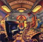 【中古】 【輸入盤】Bolling's Greatest Hits /クロード・ボリング 【中古】afb