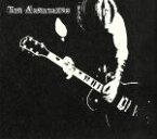 【中古】 【輸入盤】Poets Life (Bonus Dvd) (Dig) /ティム・アームストロング 【中古】afb
