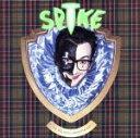【中古】 【輸入盤】Spike /エルヴィス・コステロ 【中古】afb