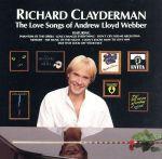 【中古】 【輸入盤】Songs of Andrew Lloyd Webber /リチャード・クレイダーマン 【中古】afb
