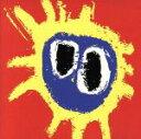 【中古】 【輸入盤】Screamadelica /プライマル・スクリーム 【中古】afb