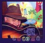 【中古】 【輸入盤】Cocomo /JamesCoberlySmith 【中古】afb