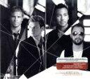 【中古】 【輸入盤】Unbreakable (Dlx) (Snyp) (Dig) /バックストリート・ボーイズ 【中古】afb