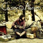 【中古】 【輸入盤】Casey Abrams /CaseyAbrams 【中古】afb