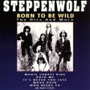 【中古】 【輸入盤】Born to Be Wild & Hits /ステッペンウルフ 【中古】afb