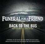 【中古】 【輸入盤】Back to the Bus /フューネラル・フォー・ア・フレンド 【中古】afb