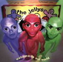 【中古】 【輸入盤】Welcome to Our World /TheJellys(アーティスト) 【中古】afb