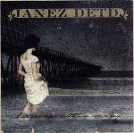 【中古】 【輸入盤】Like Cold Rain Kills a Summer Day /JanezDetd. 【中古】afb