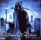 【中古】 【輸入盤】Follow the Reaper /チルドレン・オブ・ボドム 【中古】afb