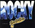 【中古】 【輸入盤】Rocky /ドッグ・イート・ドッグ 【中古】afb
