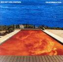 【中古】 【輸入盤】Californication /レッド・ホット・チリ・ペッパーズ 【中古】afb