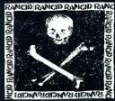 【中古】 【輸入盤】Rancid 2000 /ランシド 【中古】afb