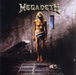 【中古】 【輸入盤】Countdown to Extinction /メガデス 【中古】afb