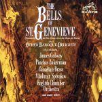【中古】 【輸入盤】Bells of Genevieve /BellsofSt.Genevieve&Other(アーティスト) 【中古】afb