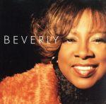 【中古】 【輸入盤】Beverly /BeverlyCrawford 【中古】afb