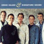 【中古】 【輸入盤】Ernie Haase & Signature Sound /Ernie Haase & Signature Sound 【中古】afb