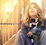 【中古】 【輸入盤】Bethany Dillon /BethanyDillon 【中古】afb