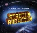 【中古】 【輸入盤】Stadium Arcadium /レッド・ホット・チリ・ペッパーズ 【中古】afb