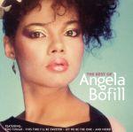 【中古】 【輸入盤】Best of Angela Bofill /アンジェラ・ボフィル 【中古】afb