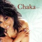 【中古】 【輸入盤】Vol. 1−Epiphany−Best of Chaka /チャカ・カーン 【中古】afb
