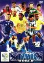 【中古】 2006FIFAワールドカップ ドイツ オフィシャルライセンスDVD 「スターズ 南米編+ ...