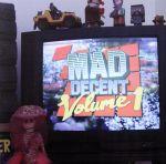 【中古】 【輸入盤】Vol. 1−Mad Decent /MadDecent(アーティスト) 【中古】afb