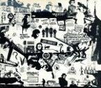 【中古】 【輸入盤】Extinguished: Outtakes(WAP164CD) /プレフューズ73 【中古】afb