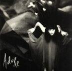 【中古】 【輸入盤】Adore /ザ・スマッシング・パンプキンズ 【中古】afb