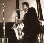 【中古】 【輸入盤】More Priceless Jazz /ジョン・コルトレーン 【中古】afb