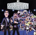 【中古】 【輸入盤】Celebrity Deathmatch /CelebrityDeathmatch(アーティスト) 【中古】afb