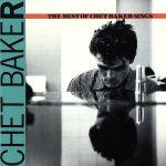 モダン, その他  Best Of Chet Baker Sings afb