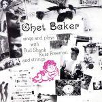 モダン, その他  Chet Baker Sings Plays afb