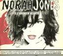 【中古】 【輸入盤】Little Broken Hearts /ノラ・ジョーンズ