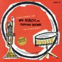 【中古】 【輸入盤】The Best Of Max Roach And Clifford Brown