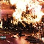 【中古】 【輸入盤】E.L.E. (Extinction Level Event): The Final World Front /バスタ・ライムス 【中古】afb