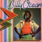 【中古】 【輸入盤】Billy Ocean /ビリー・オーシャン 【中古】afb
