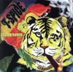 【中古】 【輸入盤】Tiger Souls /T−Spice 【中古】afb