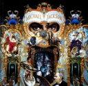【中古】 【輸入盤】Dangerous /マイケル・ジャクソン 【中古】afb