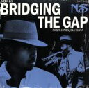 【中古】 【輸入盤】Bridging the Gap /ナズ 【中古】afb - ブックオフオンライン楽天市場店