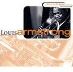 【中古】 【輸入盤】Priceless Jazz /ルイ・アームストロング 【中古】afb